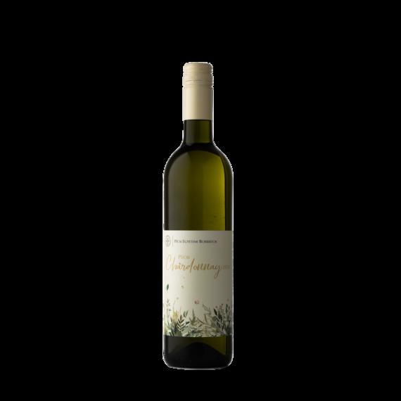 Chardonnay_2020